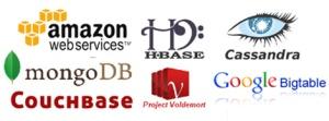 source: http://innovativeinteractivity.com/2012/01/03/a-primer-on-nosql-technologies/